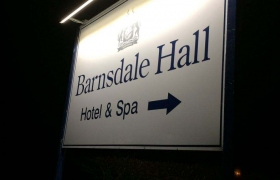 Barker-Sign-Services-bespoke-signs-49