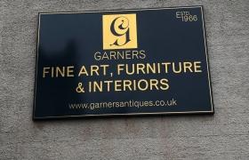Barker-Sign-Services-bespoke-signs-54