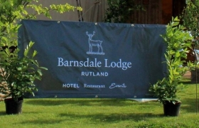 Barnsdale-Lodge-Barker-Sign-Services-Banners12_