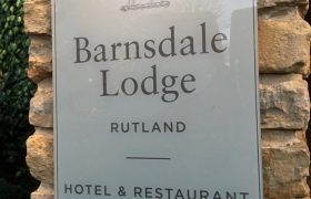 Barnsdale-Lodge-Barker-Sign-Services-Raised-or-Locator-Signs-Letters-24