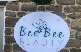 Bee-Bee-Beauty-Barker-Sign-Services-Raised-or-Locator-Signs-Letters-103
