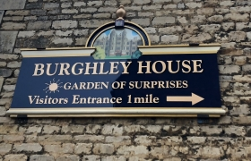Burghley-House-Barker-Sign-Services-Framed-Signs-And-Facias-23_