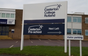 Casterton-College-Rutland-Barker-Sign-Services-On-Post-Signs-5