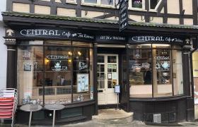 Central-3-Barker-Sign-Services-Shop-Front-Facias-13