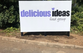 Delicious-ideas-Barker-Sign-Services-On-Post-Signs-69