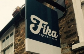 Fika-Barker-Sign-Services-Hanging-Signs-26_