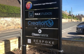 Ketton-Design-House-Barker-Sign-Services-On-Post-Signs-65