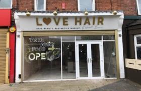 Love-Hair-Barker-Sign-Services-Shop-Front-Facias-20