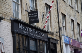 Melvyn-Patrick-Barker-Sign-Services-Raised-or-Locator-Signs-Letters-6