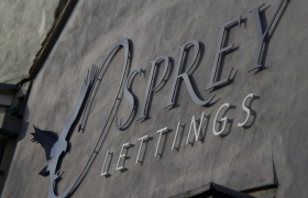 Osprey-Lettings-Barker-Sign-Services-Raised-or-Locator-Signs-Letters-3
