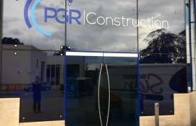 PGR-Construction-Barker-Sign-Services-Window-Graphics-21
