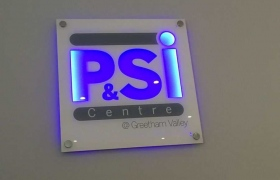 PSI-Centre-Greetham-Valley-Barker-Sign-Services-Raised-or-Locator-Signs-Letters-1