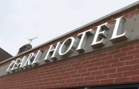 Pearl-Hotel-Barker-Sign-Services-Raised-or-Locator-Signs-Letters-23