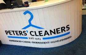 Peters-Cleaners-Barker-Sign-Services-Raised-or-Locator-Signs-Letters-22