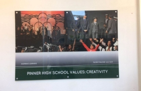 Pinner-High-School-7-Barker-Sign-Services-Raised-or-Locator-Signs-Letters-57