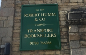 Robert-Humm-and-Co-Transport-Booksellers-Barker-Sign-Services-Framed-Signs-And-Facias-3_