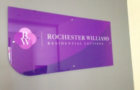 Rochester-Williams-Barker-Sign-Services-Raised-or-Locator-Signs-Letters-14