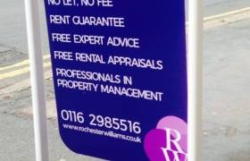 Rochester-Williams-Residential-Lettings-Barkers-Sign-Services-A-Boards-Pavement-Signs5_