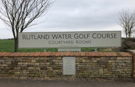 Rutland-Water-Golf-Course-2-Barker-Sign-Services-On-Post-Signs-60
