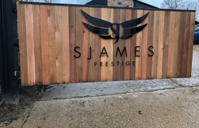 S-James-Prestige-7-Barker-Sign-Services-Raised-or-Locator-Signs-Letters-83