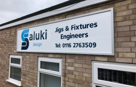 Saluki-2-Barker-Sign-Services-Framed-Signs-And-Facias-22_