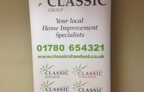 Stamford-Classic-Group-Barker-Sign-Services-Banners4_