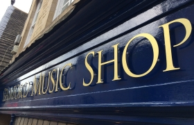 Stamford-Music-Shop-Barker-Sign-Services-Raised-or-Locator-Signs-Letters-39
