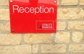Strutt-Parker-reception-Barker-Sign-Services-Raised-or-Locator-Signs-Letters-16