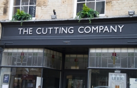 The-Cuttong-Company-Barker-Sign-Services-Raised-or-Locator-Signs-Letters-5