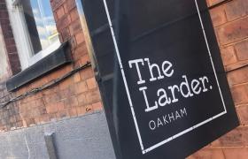 The-Larder-Oakham-Barker-Sign-Services-Hanging-Signs-42_