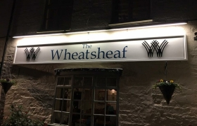 The-Wheatsheaf-Barker-Sign-Services-Raised-or-Locator-Signs-Letters-85
