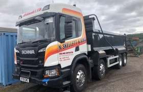 N-Skellet-Sons-Barker-Sign-Services-HGV-Trailers-103_