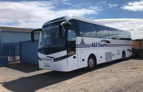 AS-Coaches-Barker-Sign-Services-HGV-Trailers-94_