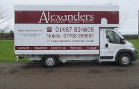 Alexanders-Barkers-Sign-Services-Rutland-Vehicle-Signs-10_