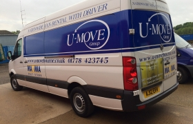Cliffe-Removals-Barkers-Sign-Services-Rutland-Vehicle-Signs-96_