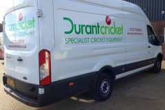 Durrant-Cricket-Barkers-Sign-Services-Rutland-Vehicle-Signs-62_