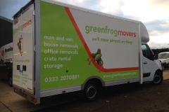 Green-Frog-Barkers-Sign-Services-Rutland-Vehicle-Signs-60_
