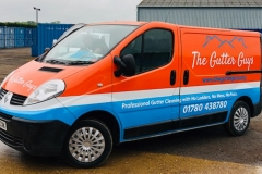 Gutter-Guys-Barkers-Sign-Services-Rutland-Vehicle-Signs-260_