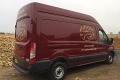 Hambleton-Barkers-Sign-Services-Rutland-Vehicle-Signs-128_