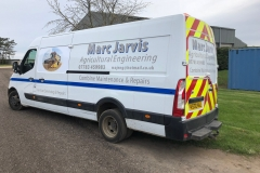 Marc-Jarvis-Barkers-Sign-Services-Rutland-Vehicle-Signs-212_
