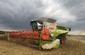 Mills-Barker-Sign-Services-Farm-Agriculture-26