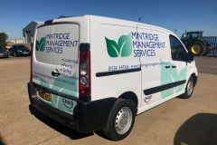 Mint-Ridge-Barkers-Sign-Services-Rutland-Vehicle-Signs-241_