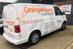 Orange-House-Barkers-Sign-Services-Rutland-Vehicle-Signs-261_