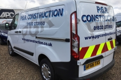 Pgr-Barkers-Sign-Services-Rutland-Vehicle-Signs-53_