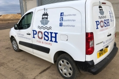 Posh-Fish-N-Chips-Barkers-Sign-Services-Rutland-Vehicle-Signs-179_