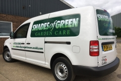 Shades-Of-Green-Barkers-Sign-Services-Rutland-Vehicle-Signs-125_