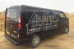 The-Builder-Barkers-Sign-Services-Rutland-Vehicle-Signs-124_