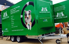 The-Kennel-Club-Barker-Sign-Services-Car-Trailers7_