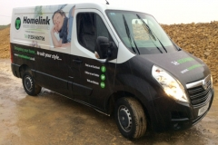 Tradelink-Barkers-Sign-Services-Rutland-Vehicle-Signs-122_